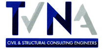 TVNA Consulting Engineers